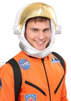 Astronaut Adult Helmet