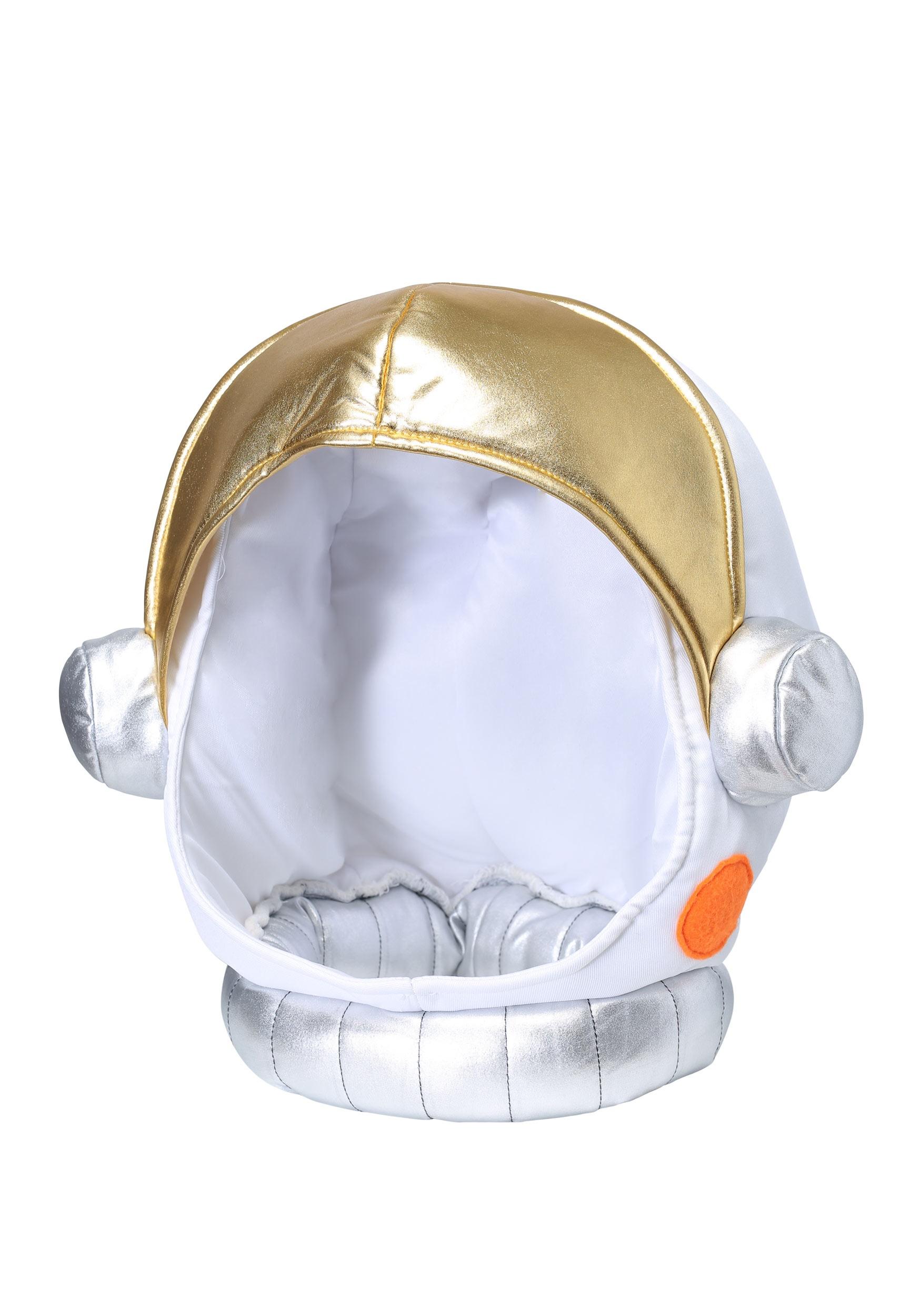 Astronaut Helmet for Adults