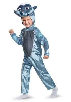 Lion Guard Bunga Classic Toddler Costume