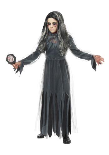 Bloody Mary Girls Costume