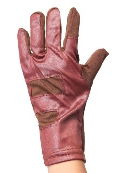 Star-Lord Child Gloves