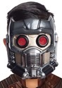Star-Lord Adult Mask