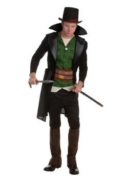 Assassins Creed Jacob Fry Classic Mens Costume
