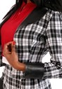 Clueless Dee Plus Size Women's Costume