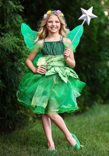 girls-garden-fairy