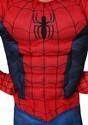 Marvel Toddler Spider-Man Costume Alt 2