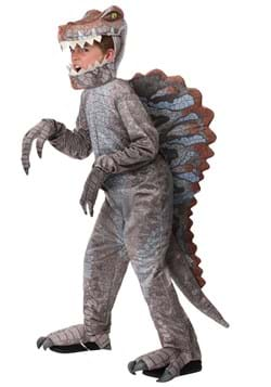 Child's Spinosaurus Costume