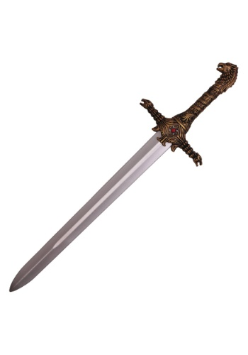 "Game of Thrones Oathkeeper 27"" Foam Sword"
