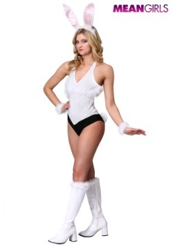 Mean Girls Regina George Halloween Costume