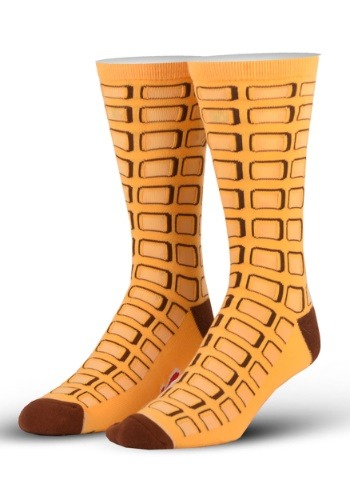 EGGO Very Cool Socks
