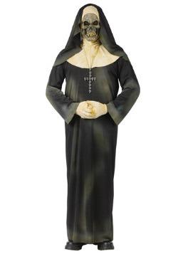 Sinister Sister Costume