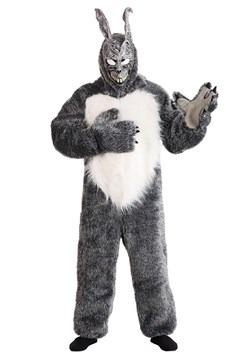 Frank the Bunny Costume Donnie Darko