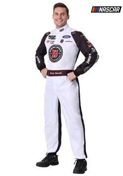 Adult #4 Kevin Harvick(R) Jimmy John's Uniform Costume1