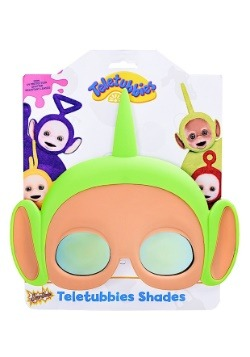 Teletubbies Dipsy Sunglasses