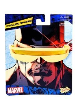 Marvel X-Men Cyclops Sunglasses