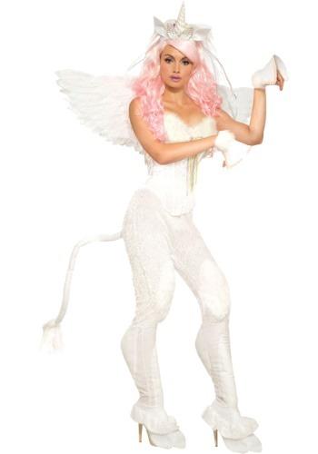 Women's Unicorn Pants