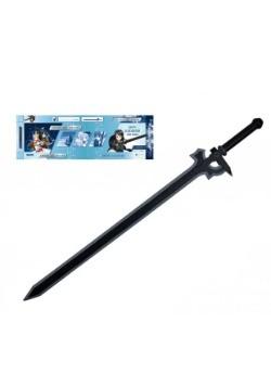 Sword Art Online Kirito's Elucidator Foam Sword