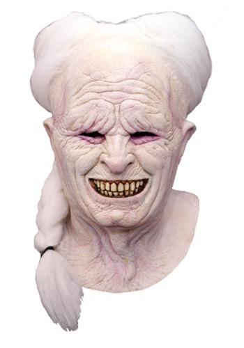 Bram Stoker's Dracula Mask