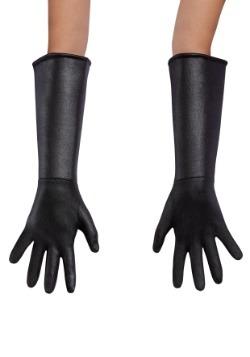 Disney Incredibles 2 Kids Gloves