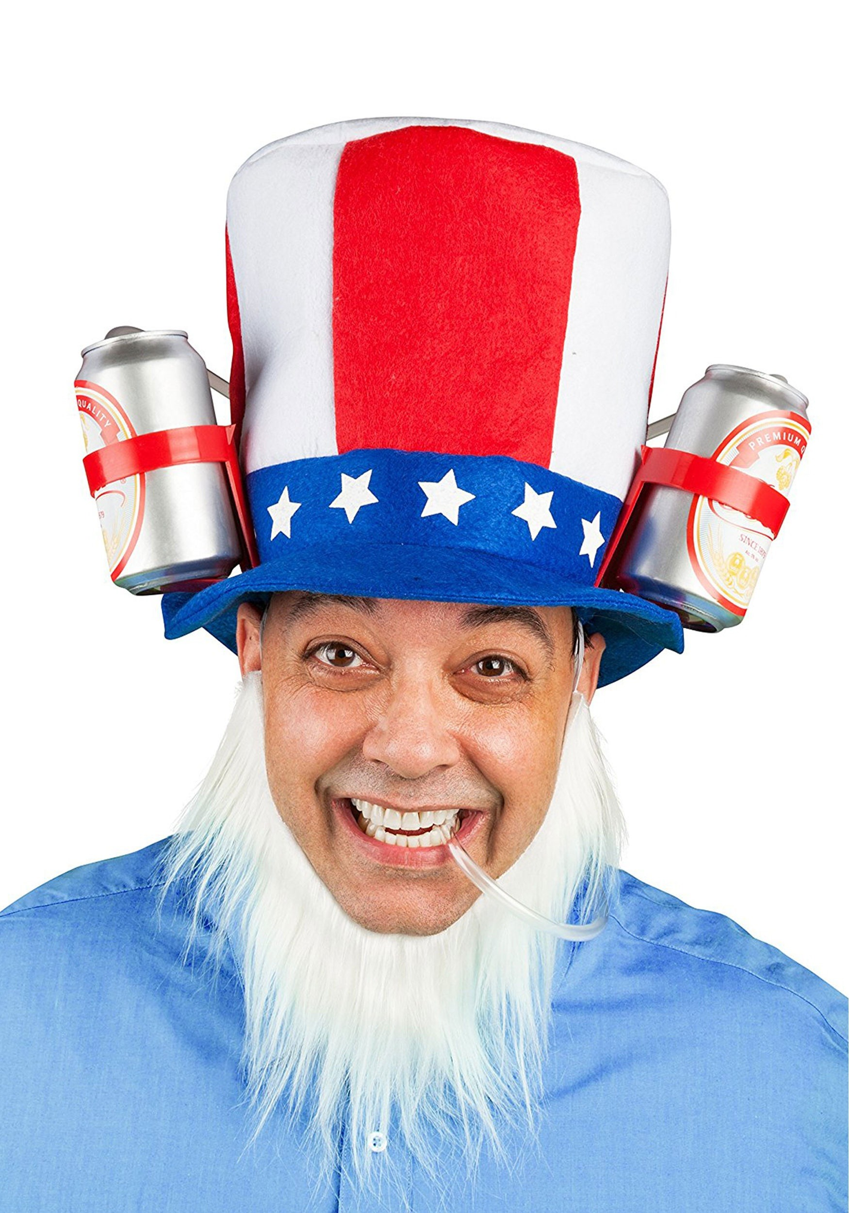 4th_of_July_Uncle_Sams_Drinking_Hat