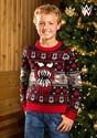 WWE Kid's Finn Bálor Ugly Christmas Sweater update