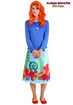 The Magic School Bus Rides Again Adult Ms Fiona Frizzle 1