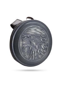 Game of Thrones: Stark Shield Backpack