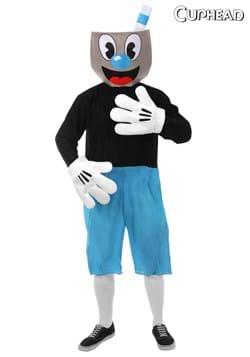 Adult Mugman Costume