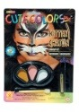 Cat Makeup Set