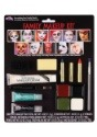 Family Makeup Kit