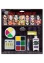 Family Makeup Value Kit