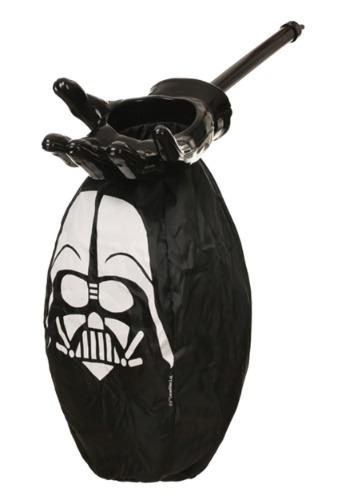 Darth Vader Loot Scoop