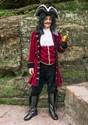 Mens Ultimate Captain Hook Costume Alt 15