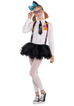 Girl's Nerd Kit