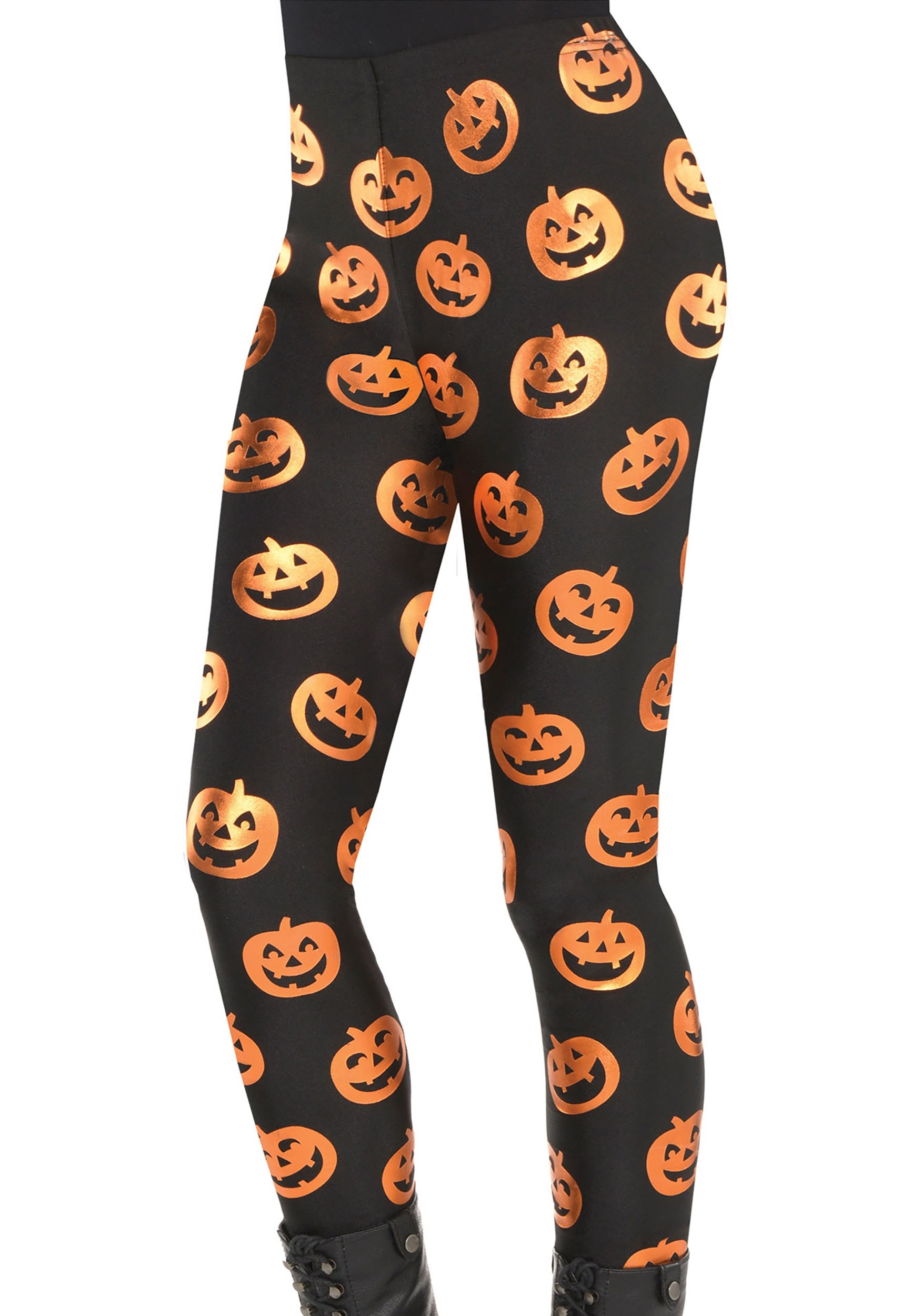 Adult_Pumpkin_Leggings