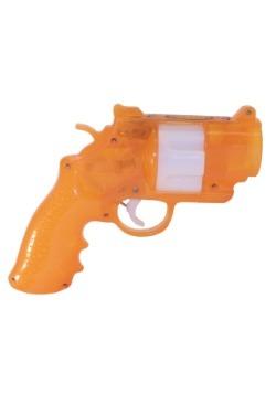 The Shot Gun