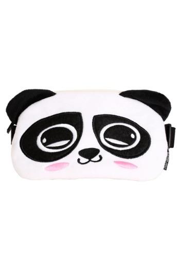 Paunch Panda Anime-L Fanny Pack