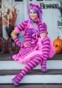 Sexy Wonderland Cat Costume