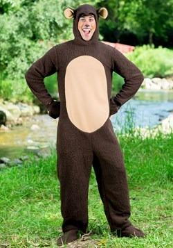 Adult Bear Costume