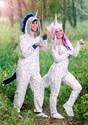Mystical Unicorn for Men