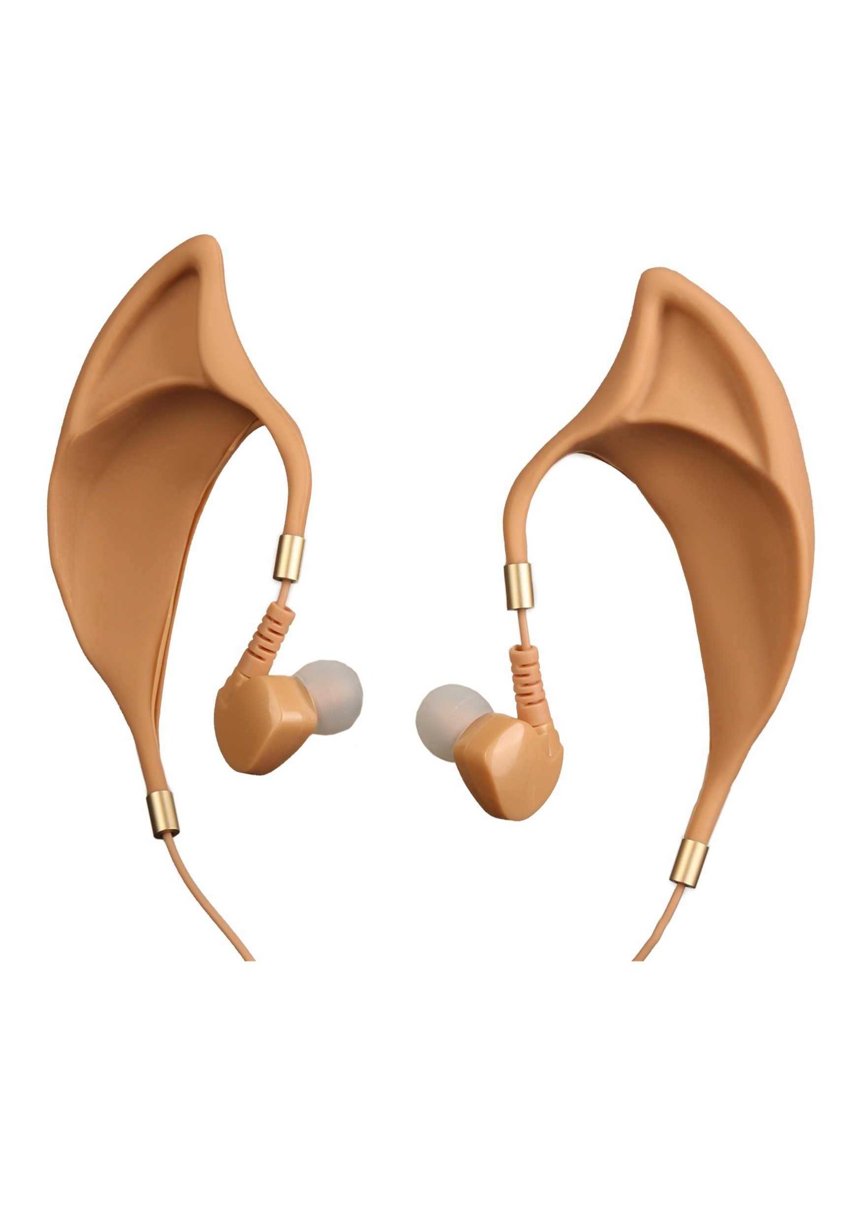 ANOVOS_Vulcan_Star_Trek_Earbuds_with_Inline_Remote
