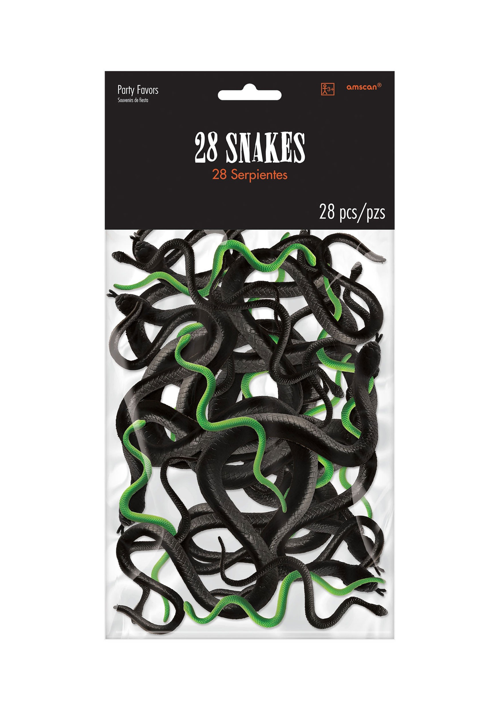 28_Plastic_Snakes_in_a_Bag