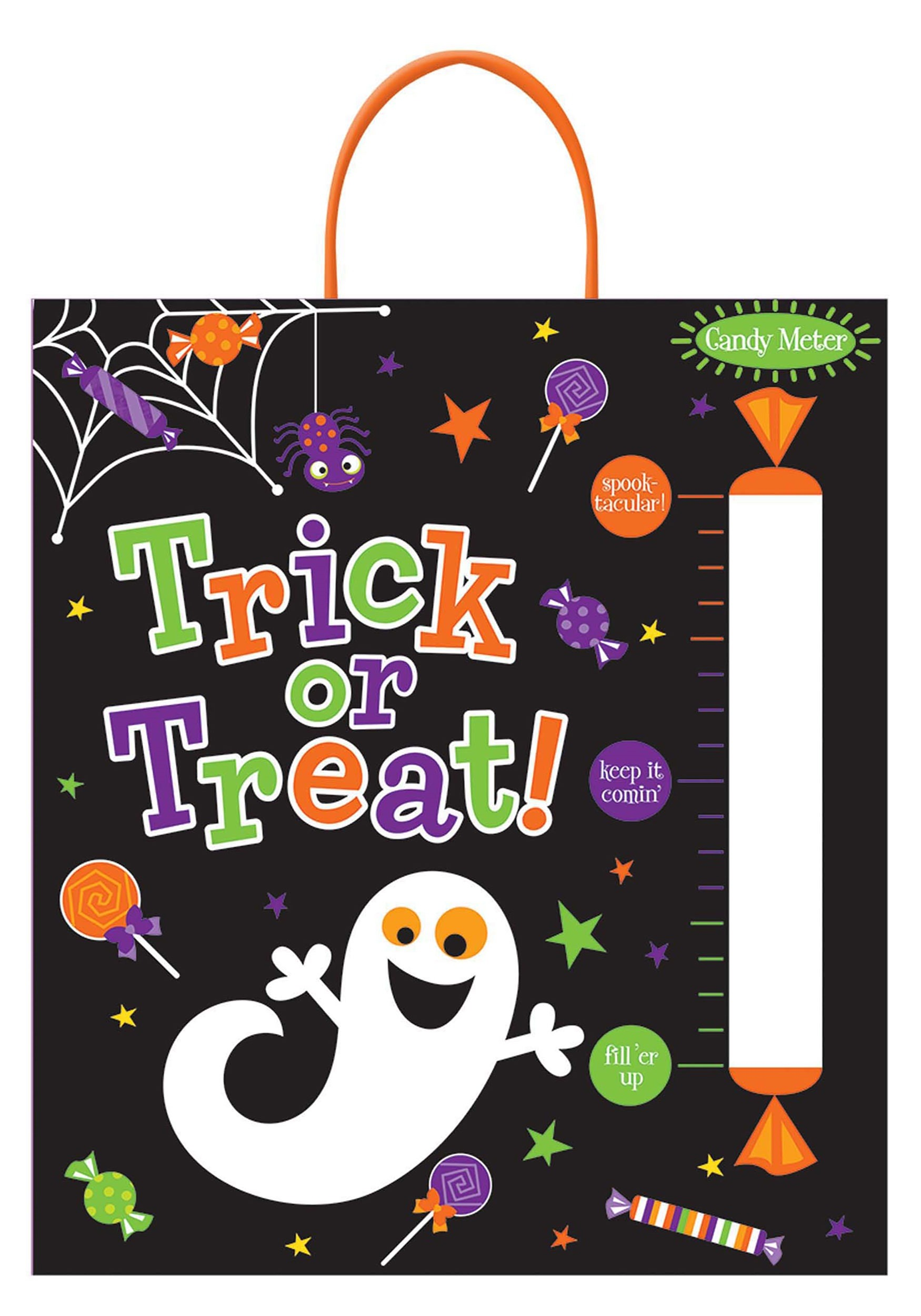 Candy_Meter_Treat_Bag