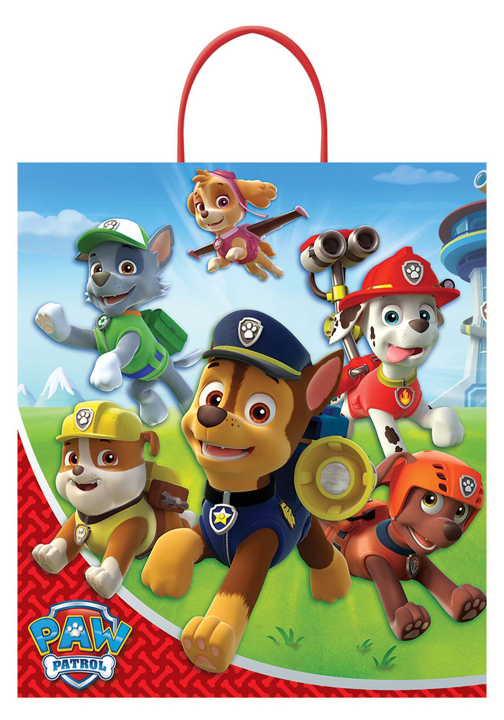 Paw_Patrol_Trick_or_Treat_Bag
