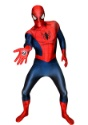 Men's Deluxe Ultimate Spider-Man Morphsuit