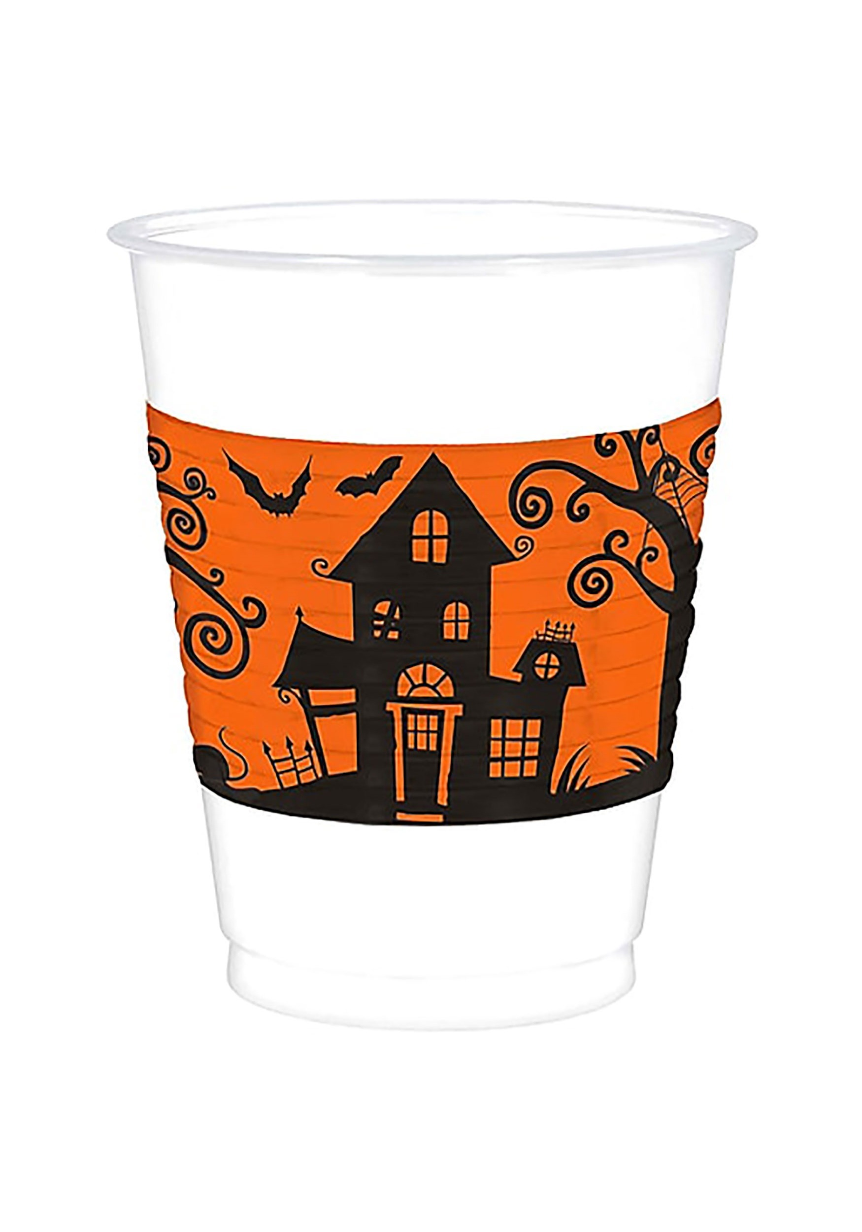 16_oz_Halloween_Plastic_Party_Cup