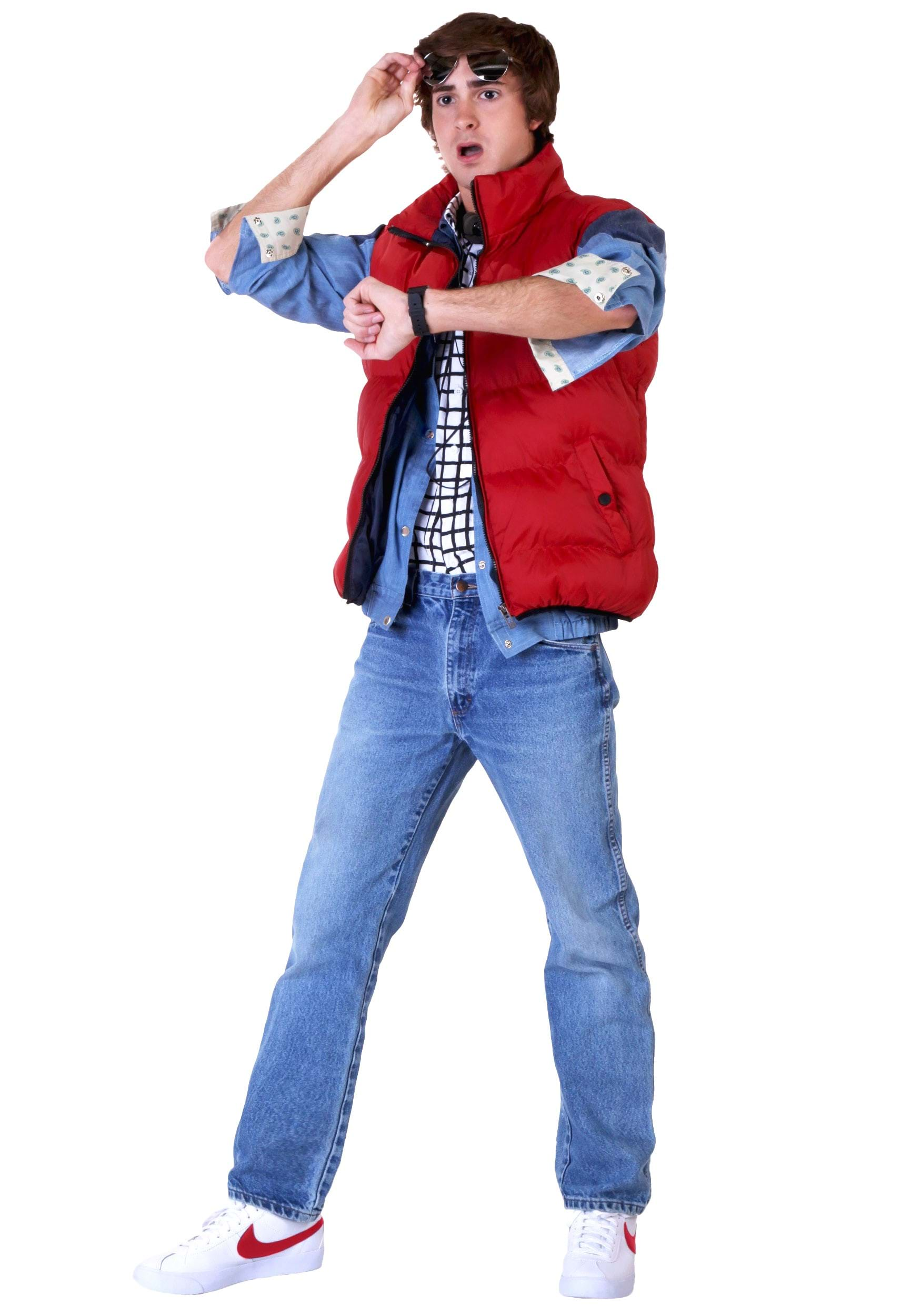 Back_to_the_Future_Marty_McFly_Plus_Size_Costume_for_Men_3X
