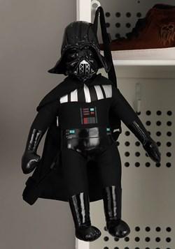Star Wars Darth Vader Stuffed Figure Backpack