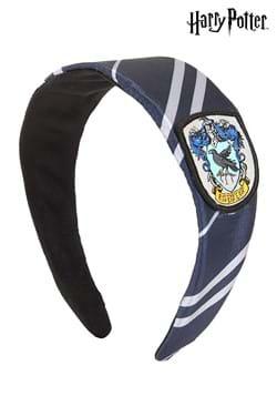 Ravenclaw Headband Accessory
