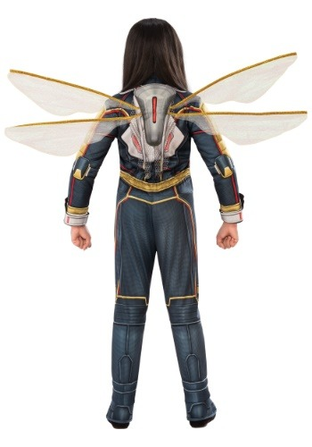 Ant-Man Wasp Wings2